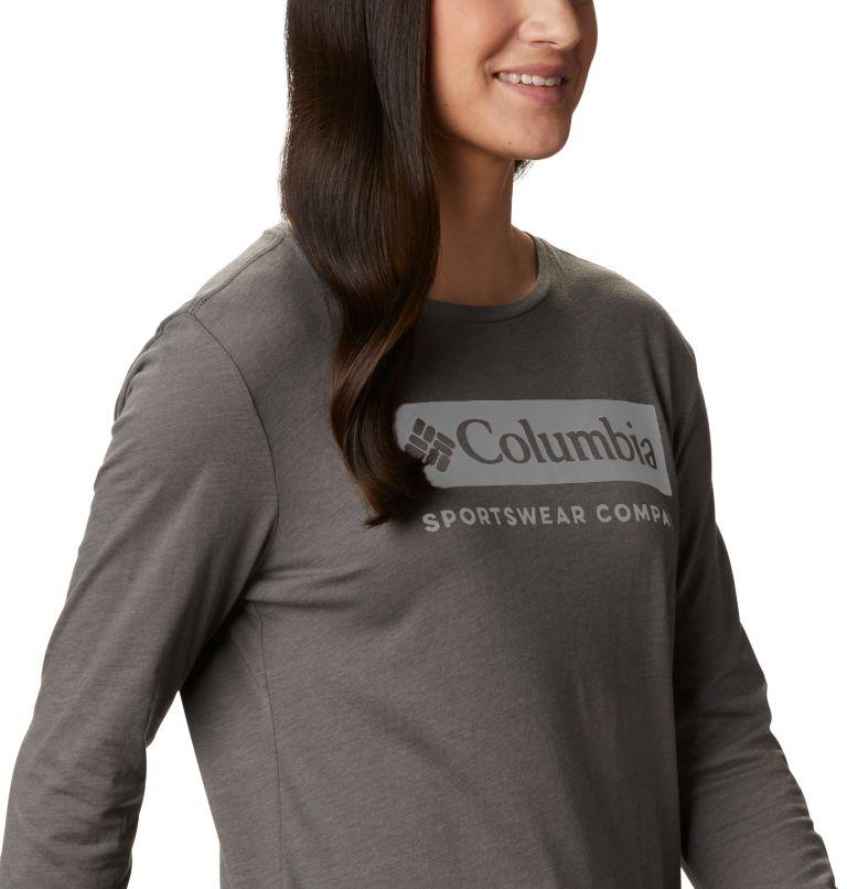 T-shirt décontracté à manches longues Autumn Trek™ pour femme T-shirt décontracté à manches longues Autumn Trek™ pour femme, a3