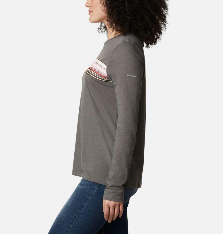 T-shirt manches longues Autumn Trek femme T-shirt manches longues Autumn Trek femme, a1