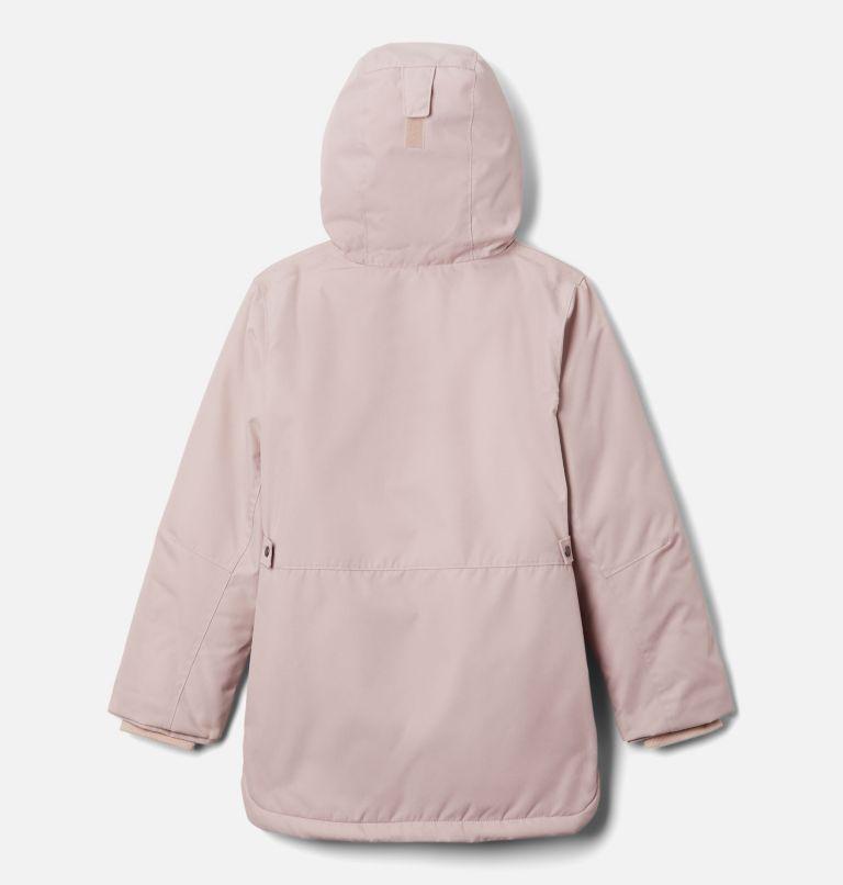 Girls' Porteau Cove™ Mid Jacket Girls' Porteau Cove™ Mid Jacket, back