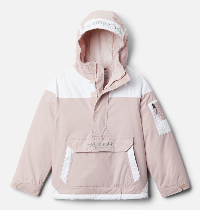Kids' Challenger™ Pullover Jacket Kids' Challenger™ Pullover Jacket, front