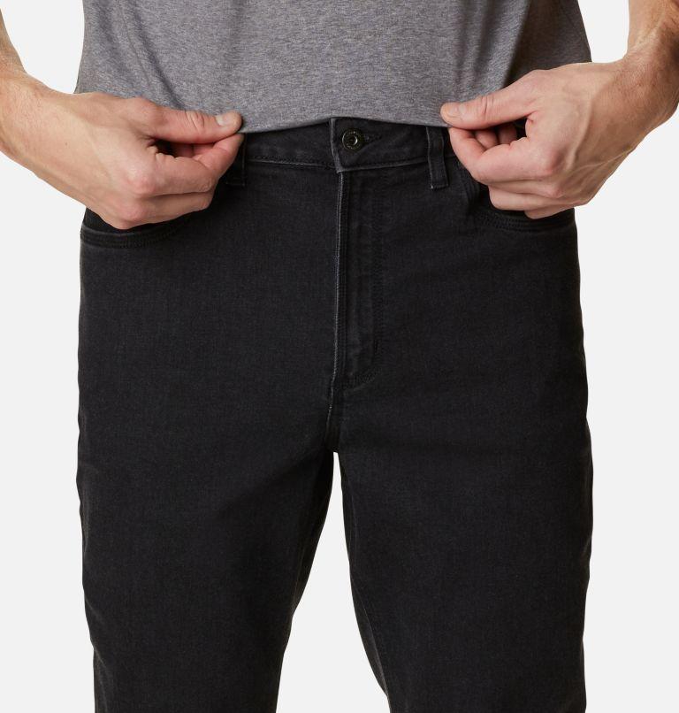 Men's Flare Gun™ Denim Pants Men's Flare Gun™ Denim Pants, a2