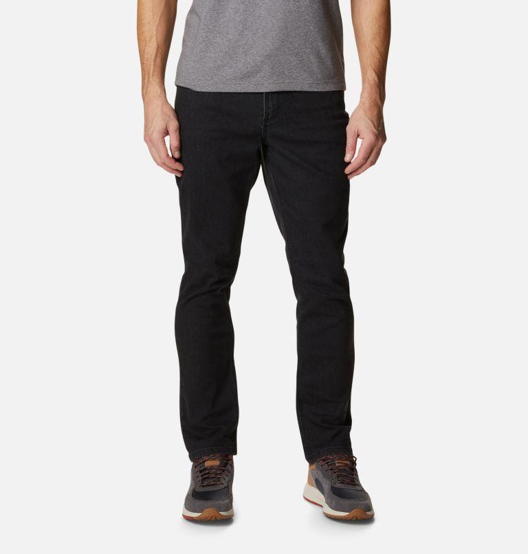 Columbia Men's Flare Gun Denim Pants
