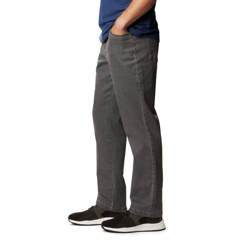 Flare Gun™ Denim Pant | 011 | 42 Men's Flare Gun™ Denim Pants, Black Wash, a1