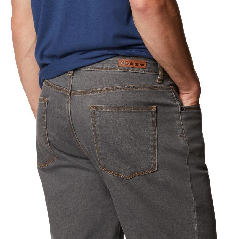 Flare Gun™ Denim Pant | 011 | 34 Men's Flare Gun™ Denim Pants, Black Wash, a3