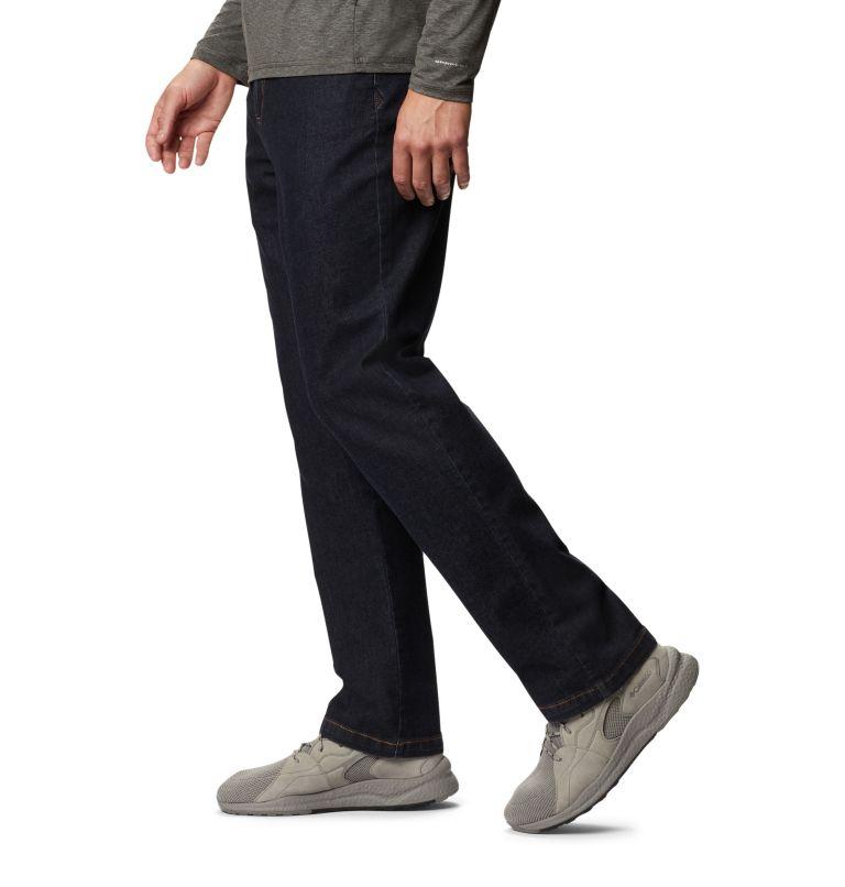 Flare Gun™ Denim Pant | 426 | 28 Men's Flare Gun™ Denim Pants, Indigo, a1