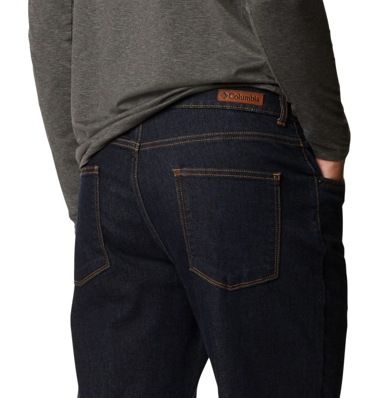 Flare Gun™ Denim Pant | 426 | 28 Men's Flare Gun™ Denim Pants, Indigo, a2