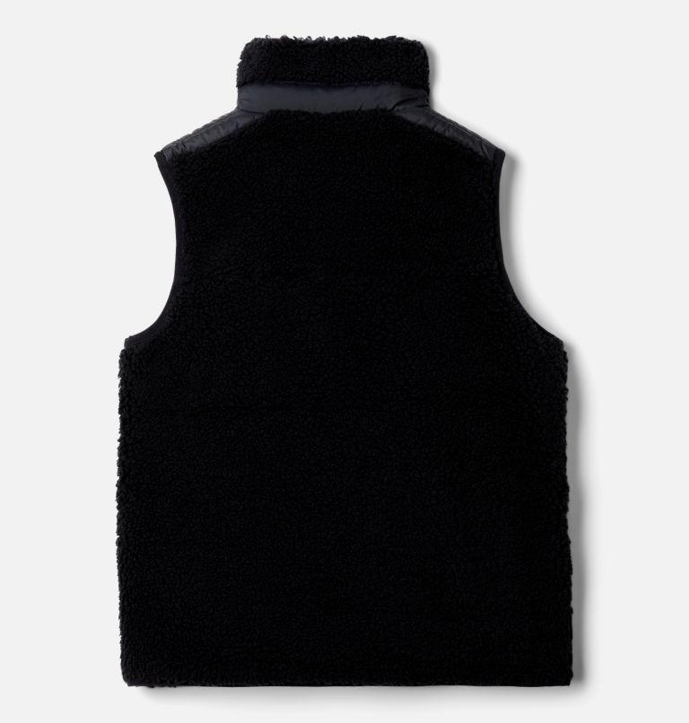 Kids' Archer Ridge™ Reversible Vest Kids' Archer Ridge™ Reversible Vest, back