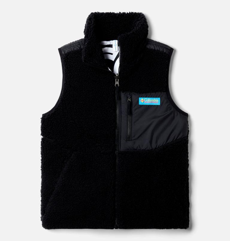 Kids' Archer Ridge™ Reversible Vest Kids' Archer Ridge™ Reversible Vest, front