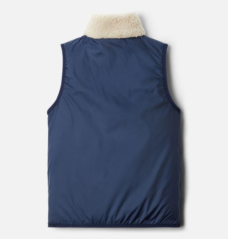 Kids' Archer Ridge™ Reversible Vest Kids' Archer Ridge™ Reversible Vest, a2