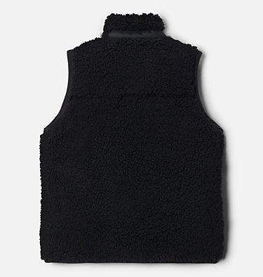 Toddler Archer Ridge™ Reversible Vest Archer Ridge™ Reversible Vest   397   4T, Black, White, back