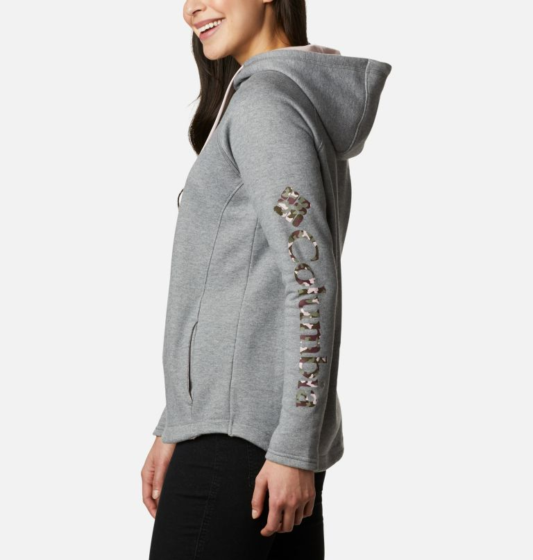 Women's Hart Mountain™ Graphic Hoodie Women's Hart Mountain™ Graphic Hoodie, a1