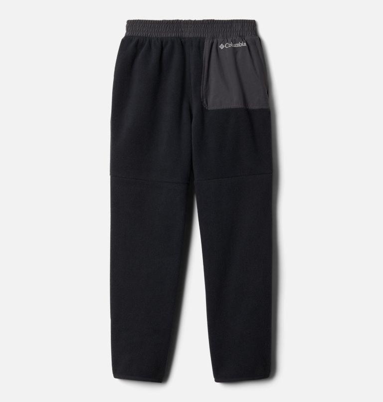 Kids' Fast Trek™ Fleece Pants Kids' Fast Trek™ Fleece Pants, back