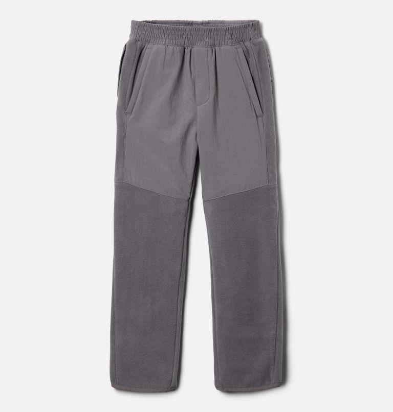 Kids' Fast Trek™ Fleece Pants Kids' Fast Trek™ Fleece Pants, front