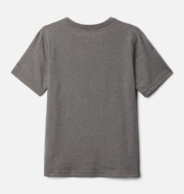 Roast and Relax T-Shirt für Jungen Roast and Relax T-Shirt für Jungen, back