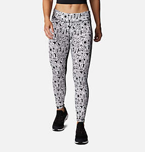 Women's Columbia Lodge™ Leggings