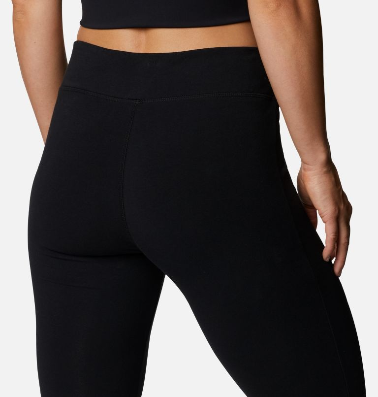 Women's Columbia Lodge™ Leggings Women's Columbia Lodge™ Leggings, a3