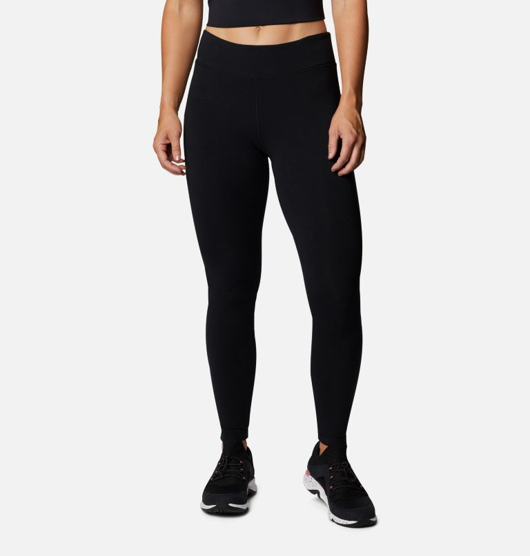 Women's Columbia Lodge™ Leggings Women's Columbia Lodge™ Leggings, front
