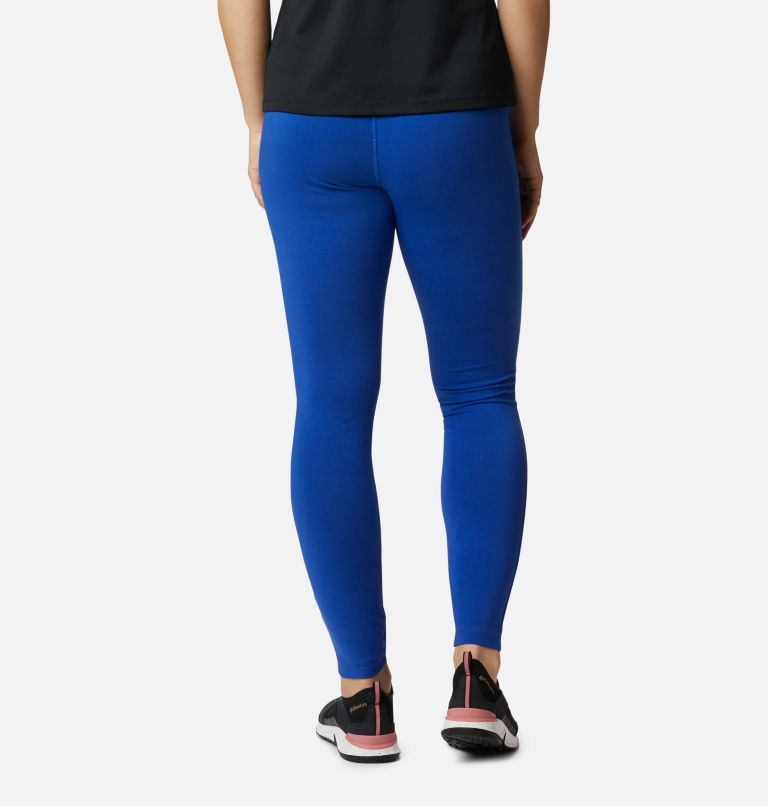 Women's Columbia Lodge Legging Women's Columbia Lodge Legging, back