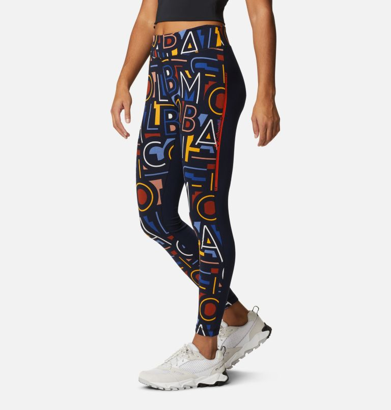 Women's Columbia Lodge Legging Women's Columbia Lodge Legging, a1