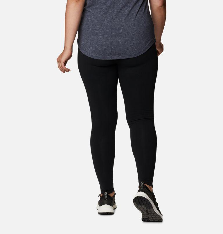 Women's Columbia Lodge™ Leggings - Plus Size Women's Columbia Lodge™ Leggings - Plus Size, back