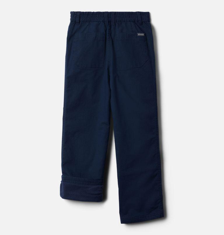 Boys' Flex ROC™ Fleece Lined Pants Boys' Flex ROC™ Fleece Lined Pants, a1