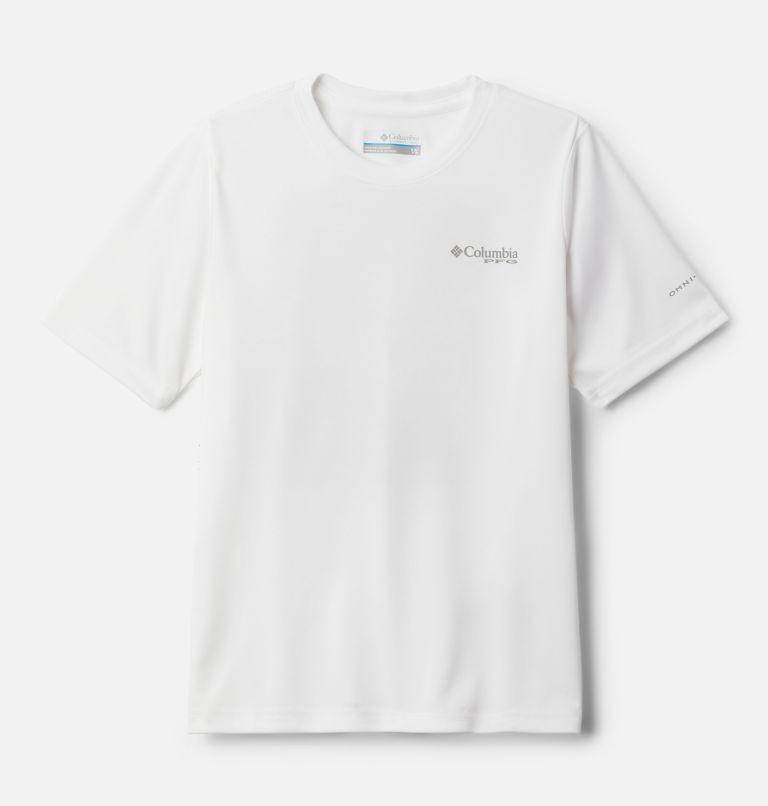 Boys' PFG True Pursuit™ T-shirt Boys' PFG True Pursuit™ T-shirt, back