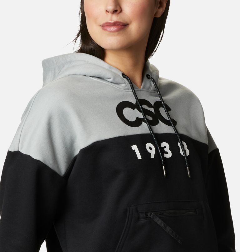 Women's Columbia Lodge™ Heavyweight Hoodie Women's Columbia Lodge™ Heavyweight Hoodie, a3