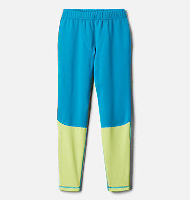 Kids' Omni-Heat 3D™ Knit Tight Omni-Heat 3D™ Knit Tight | 374 | XL, Fjord Blue, Voltage, front