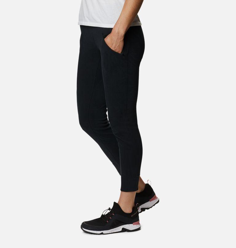 Women's Totagatic Range™ Pants Women's Totagatic Range™ Pants, a1