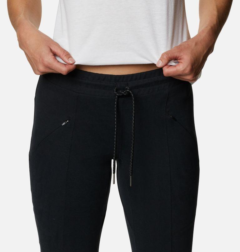 Women's Totagatic Range™ Pants Women's Totagatic Range™ Pants, a2