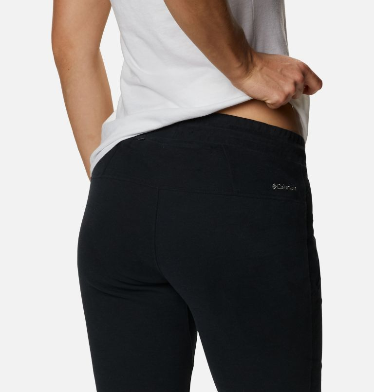 Women's Totagatic Range™ Pants Women's Totagatic Range™ Pants, a3