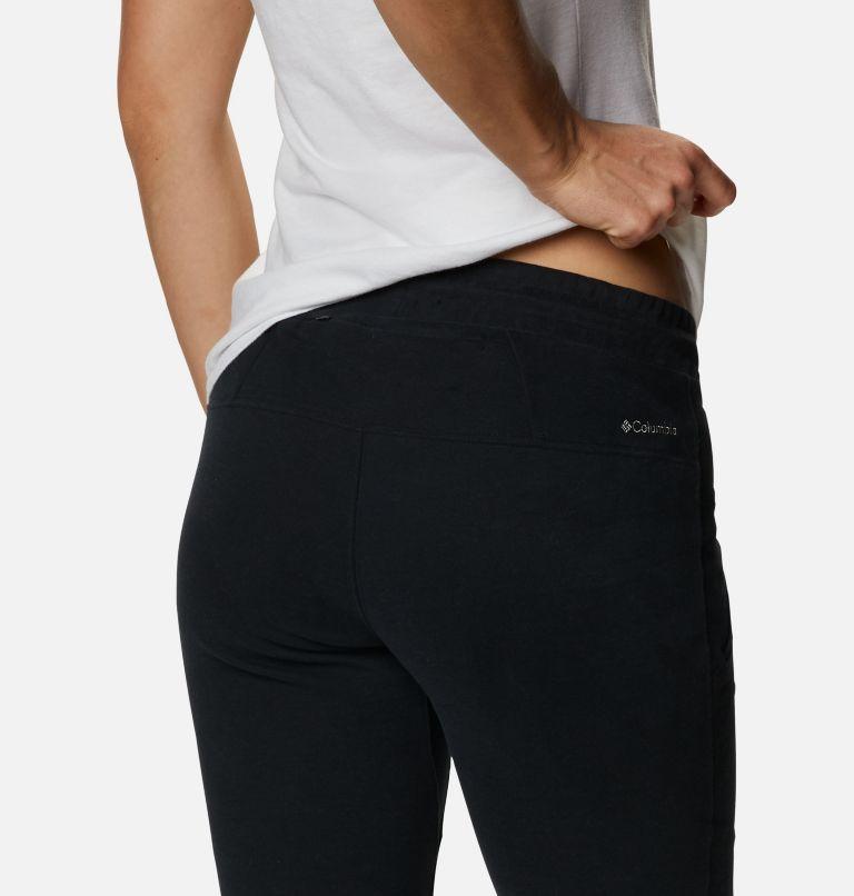 Women's Totagatic Range™ Pants Women's Totagatic Range™ Pants, a3