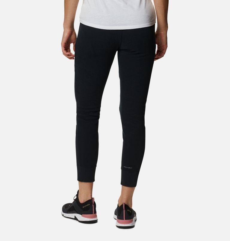 Women's Totagatic Range™ Pants Women's Totagatic Range™ Pants, back