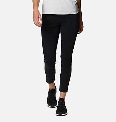 Women's Totagatic Range™ Pants Totagatic Range™ Pant | 010 | L, Black, front
