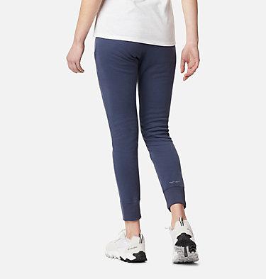 Women's Totagatic Range™ Pants Totagatic Range™ Pant | 010 | L, Nocturnal, back