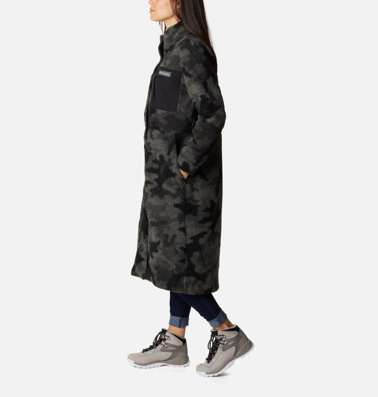 Women's Panorama™ Full Length Jacket Women's Panorama™ Full Length Jacket, a1