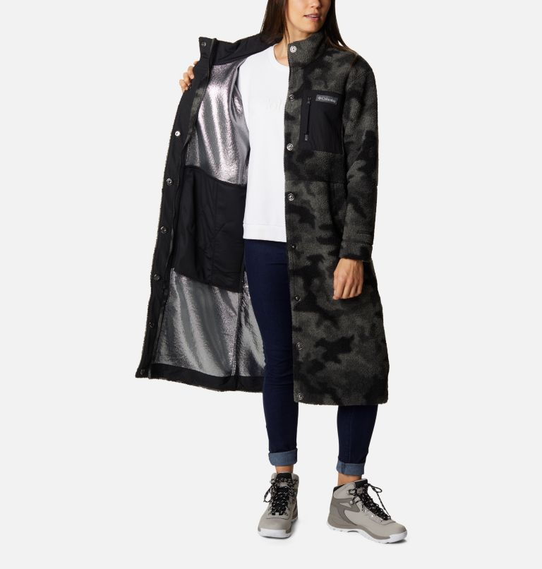 Women's Panorama™ Full Length Jacket Women's Panorama™ Full Length Jacket, a3