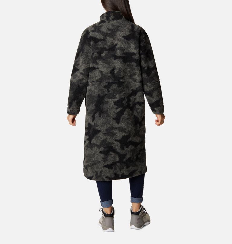 Women's Panorama™ Full Length Jacket Women's Panorama™ Full Length Jacket, back