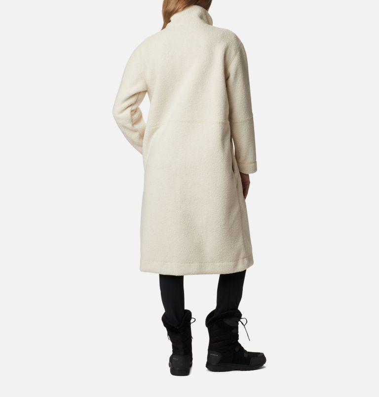 Manteau long Panorama™ pour femme Manteau long Panorama™ pour femme, back