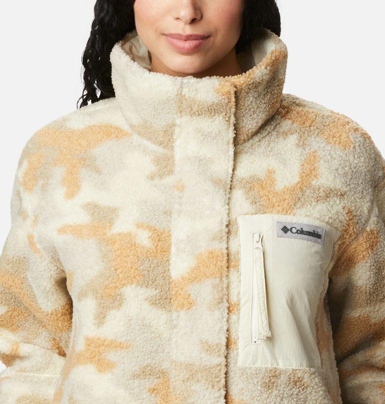Women's Panorama™ Full Length Jacket Women's Panorama™ Full Length Jacket, a2