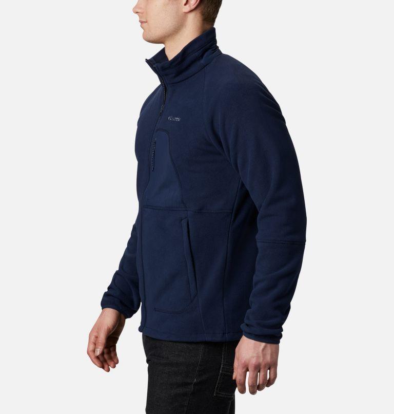 Men's Rapid Expedition™ Full Zip Fleece Jacket Men's Rapid Expedition™ Full Zip Fleece Jacket, a1