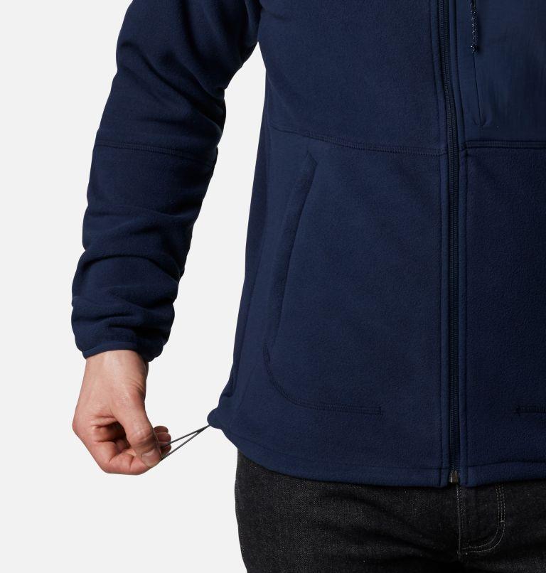 Men's Rapid Expedition™ Full Zip Fleece Jacket Men's Rapid Expedition™ Full Zip Fleece Jacket, a3