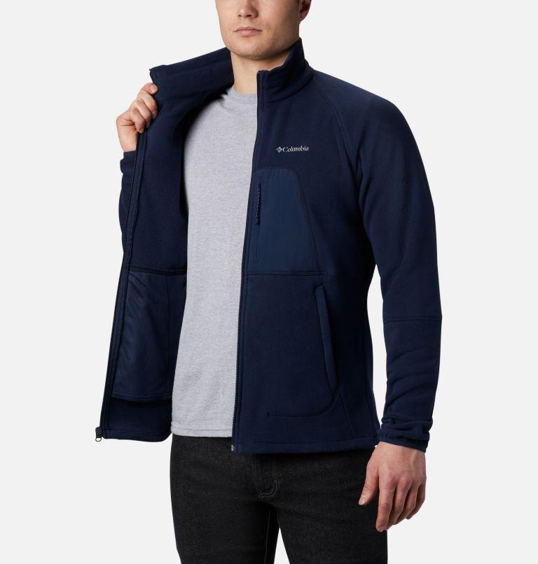 Men's Rapid Expedition™ Full Zip Fleece Jacket Men's Rapid Expedition™ Full Zip Fleece Jacket, a4