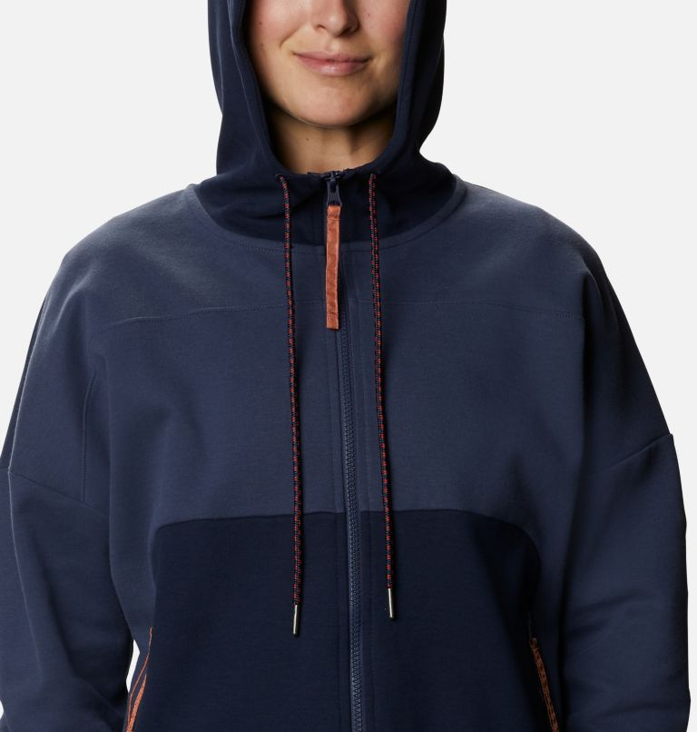 Women's Totagatic Range Jacket Women's Totagatic Range Jacket, a2