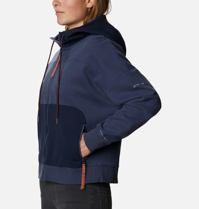 Women's Totagatic Range™ Full Zip Jacket Women's Totagatic Range™ Full Zip Jacket, a1