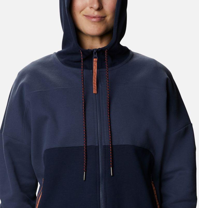 Women's Totagatic Range™ Full Zip Jacket Women's Totagatic Range™ Full Zip Jacket, a2