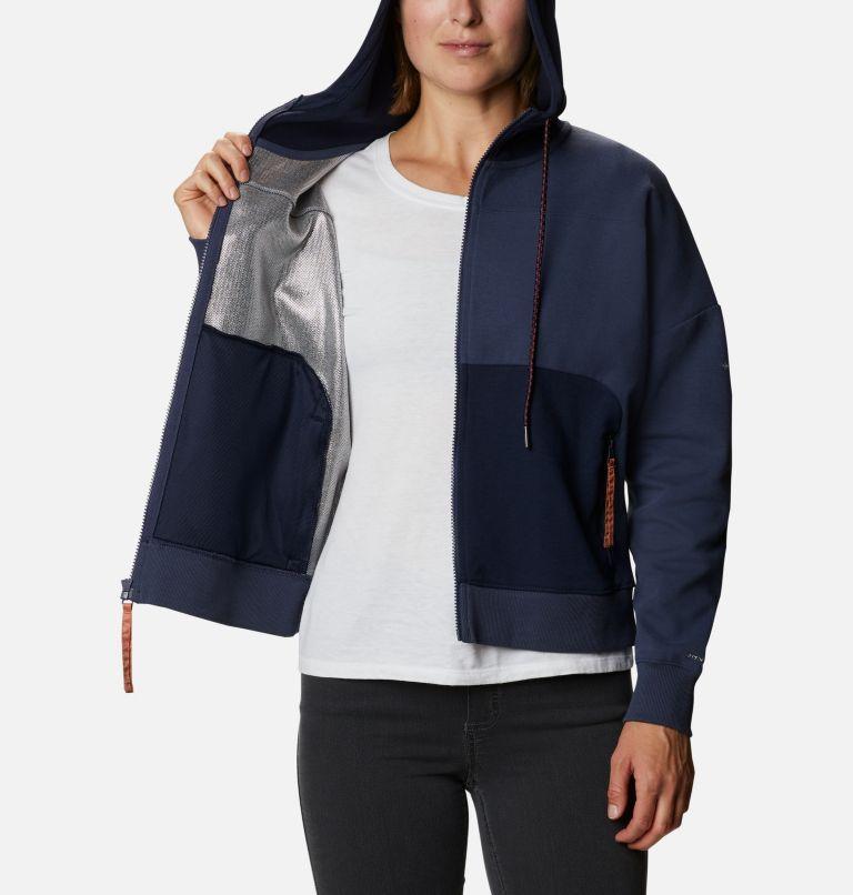 Women's Totagatic Range™ Full Zip Jacket Women's Totagatic Range™ Full Zip Jacket, a3