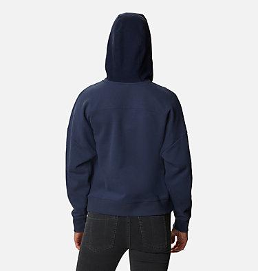 Women's Totagatic Range™ Full Zip Jacket Totagatic Range™ FZ | 397 | L, Nocturnal, Dark Nocturnal, back
