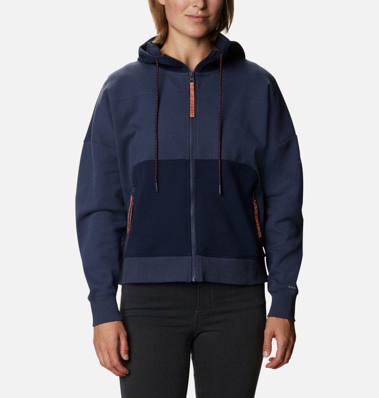 Women's Totagatic Range™ Full Zip Jacket Women's Totagatic Range™ Full Zip Jacket, front