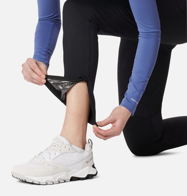 Women's Roffe Ridge™ Windblock Leggings Women's Roffe Ridge™ Windblock Leggings, a4